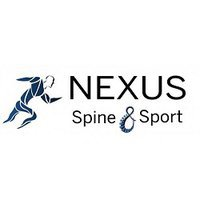Nexus Spine & Sport