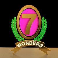 7 Wonders International