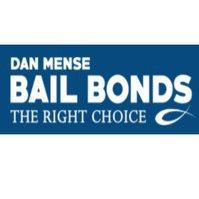 Dan Mense Bail Bonds