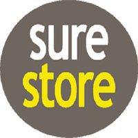 SureStore - Self Storage Cannock