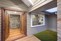 Precise Builders Limited - Tauranga