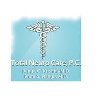 Total Neuro Care P.C.