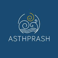 Asthprash