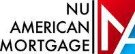 American Mortgage Network