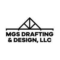 MGS Drafting & Design