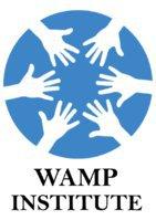Wamp Institute