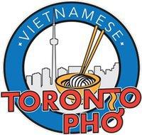Toronto PHO