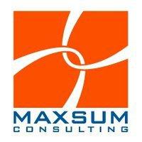 Maxsum Consulting
