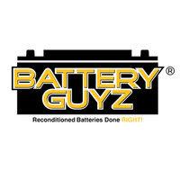 Battery Guyz Of North Dothan