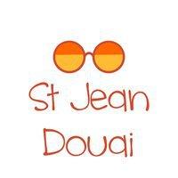 St Jean Douai