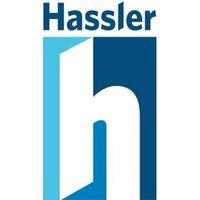 Hassler Heating - Walnut Creek HVAC
