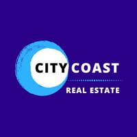 CityCoast Real Estate