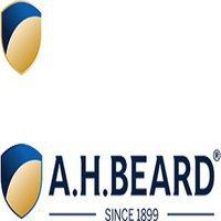 A. H. Beard Mattresses