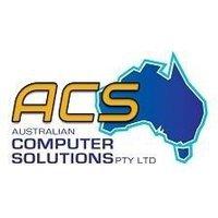 Australian Computer Solutions