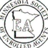Minnesota Society of Enrolled Agents