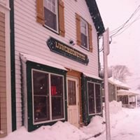 Eastport Luncheonette