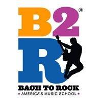 Bach to Rock Jacksonville Beach, FL