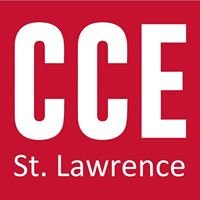 Cornell Cooperative Extension of St. Lawrence County