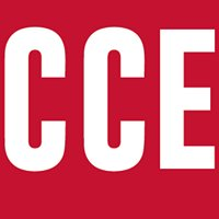 Seneca County Cornell Cooperative Extension