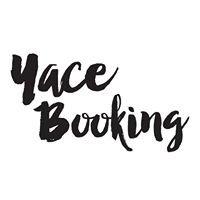 Yace Booking