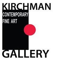 Kirchman Gallery