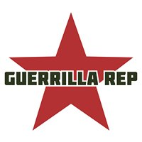 Guerrilla Rep