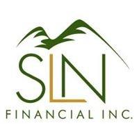 SLN Financial, Inc.