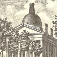 Heritage & Genealogical Society of Montgomery County