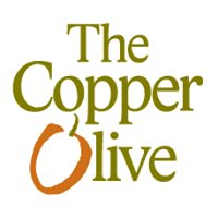 The Copper Olive