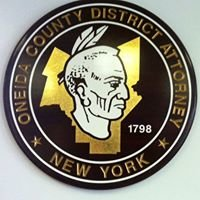 Oneida County (NY) District Attorney's Office