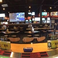 Fans of Buffalo Wild Wings Macleod