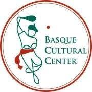 Basque Cultural Center - Gure Euskal Etxea