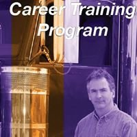 Molloy College Career Training Program