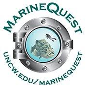 MarineQuest UNCW