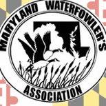 Maryland Waterfowlers Association