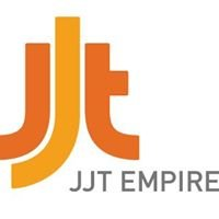 JJT Empire, Inc.