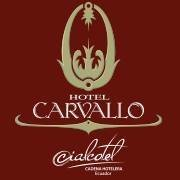 Hotel Boutique Carvallo