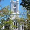 First Presbyterian Church of Southampton NY