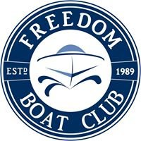 Freedom Boat Clubs of Connecticut