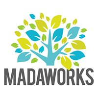 Madaworks