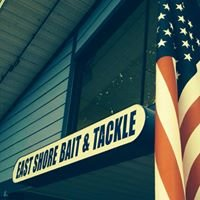 East Shore Bait and Tackle