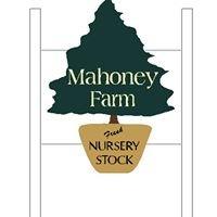 Mahoney Farm