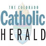 Colorado Catholic Herald