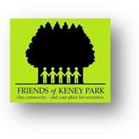 Friends Of Keney Park