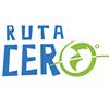 Ruta Cero Adventure Travel