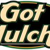 Got Mulch?