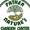 Father Natures Garden Center