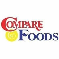 Compare Foods