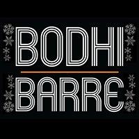 Bodhi Barre