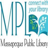 Massapequa Public Library